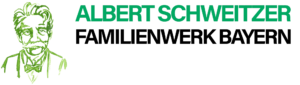 Albert-Schweitzer-Familienwerk Bayern e.V.