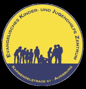 Evangelisches Kinder- und Jugendhilfezentrum Augsburg