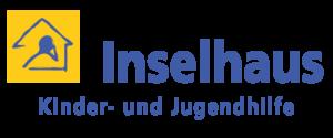 Inselhaus Kinder- und Jugendhilfe gGmbH, Wolfratshausen