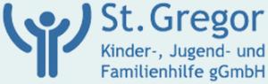 St. Gregor - Kinder-, Jugend- und Familienhilfe Augsburg