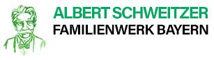 Logo des ASF Bayern