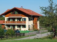 Rosenhof Heute